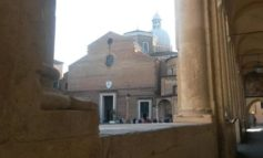 Galileo tra arte e scienza a Padova