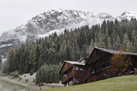 Olimpiadi 2026. Pronto dossier Cortina-Dolomiti Unesco. Oggi a Venezia il comitato strategico ha condiviso il masterplan sottoscrivendo un verbale