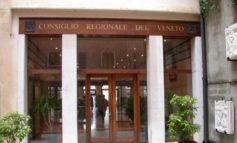 Autonomia: Consiglio regionale avvia iter