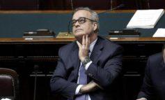 Autonomia:Veneto,trattativa al via 23/11