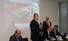 Manutenzione Veneto 2017 e Piano Invasi: servono 697 opere per proteggere il Veneto dal dissesto idrogeologico,  25 progetti esecutivi attendono i finanziamenti per aprire i cantieri