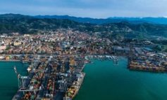 Laghezza: indispensabile una forte rappresentanza del cluster marittimo