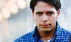 Riciclaggio: convalidato per 2 mesi arresto di Tulliani, cognato di Fini