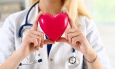 Pacemaker di seconda mano salvano la vita come se fossero nuovi
