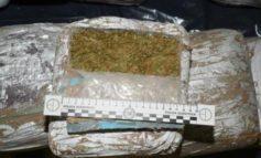 Ps Padova sequestra 60 kg eroina, arresti