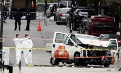 New York, attentato a Manhattan. Interrogato il killer: 'Ho agito per l'Isis'