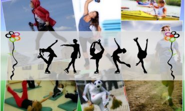La Regione eroga oltre 600 mila euro di contributi per incentivare e promuovere la pratica sportiva