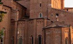Domenica 12 novembre concerto in memoria di Don Stefano Gorzegno a S. Anastasia