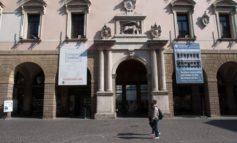 Tangenti: arresti in lavori ateneo Padova