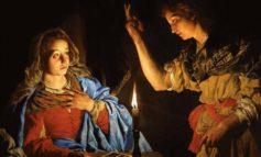 """""""Vi annuncio una grande gioia"""" (Lc 2,10) Pronto il  Libretto della preghiera in famiglia"""