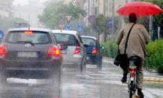 Meteo: abbondanti precipitazioni sul Veneto. Allarme fino alle 16 di lunedì 6 per fenomeni intensi nelle zone montane e pedemontane. Allerta per Bacchiglione e Muson dei Sassi