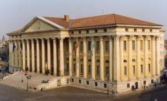 Consiglio comunale. Salvaguardia equilibri di bilancio 2020: via libera alla destinazione di oltre 33 milioni di euro di disavanzo