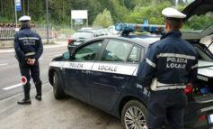 POLIZIA MUNICIPALE: TRE AGENTI FISSI E UFFICIO MOBILE A PRESIDIO QUOTIDIANO DI PIAZZALE DELLA STAZIONE