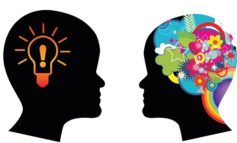 Mens sana in corpore sano: benessere tra mente e corpo