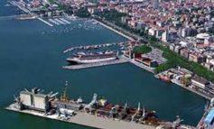 Community portuale di La Spezia. Parola d'ordine: non abbassare la guardia