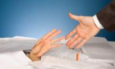Legge 3/2012: come funziona in parole semplici
