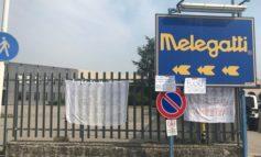 Melegatti: produzione non si ferma