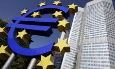 BCE e FED: luglio caldo