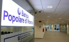 Pop Vicenza: al via udienza gup