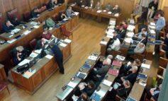 Consiglio comunale: approvato parziale cambio destinazione d'uso complesso produttivo di Corso Venezia
