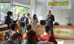 Agricoltura Sociale Lombardia: un anno di traguardi sul fronte dell'emancipazione