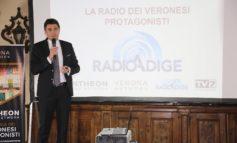 """FINVAL RAFFORZA LA PRESENZA NELLA COMUNICAZIONE DIGITALE  E MULTIMEDIALE: ACQUISITO IL BRAND """"RADIO ADIGE"""""""