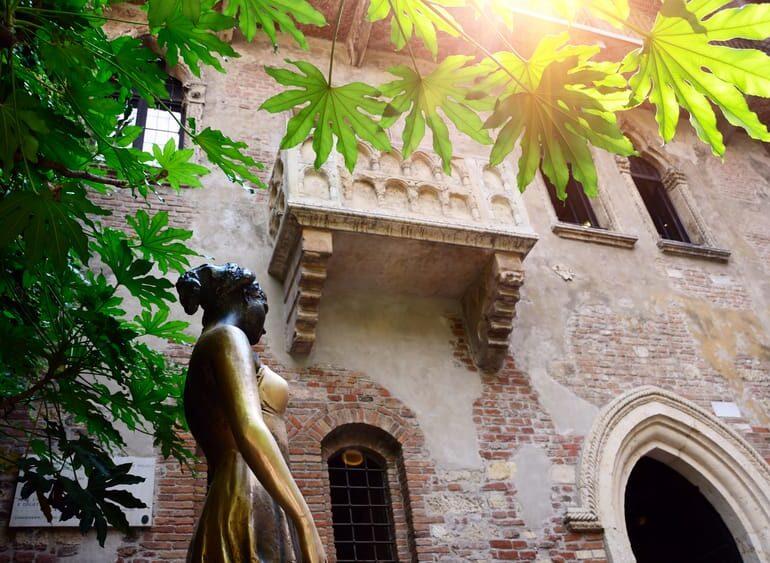Le Top destinazioni degli italiani