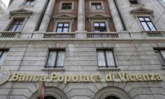 Pop.Vicenza :5mila richieste parte civile