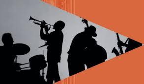 """DECENTRAMENTO: """"MUSICA NEI QUARTIERI – A TUTTO SWING"""", DOMENICA 17 ALLE GOLOSINE"""