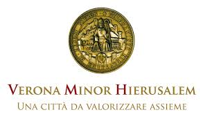 VERONA MINOR HIERUSALEM: CONVEGNO SABATO 16, A VERONA IL PROF. FRANCO CARDINI