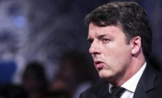 """Elezioni: Renzi, Calenda e Gori a Milano. Leader Pd: """"M5S incompetenza elevata a orgoglio"""""""
