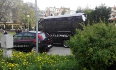 Droga: Padova, sequestro mezzo Kg. eroina