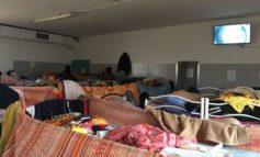 Migranti: Cona, sei indagati