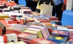Aie, mercato libro 2017 cresce, +5.8%