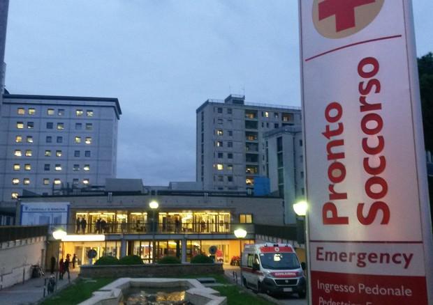Influenza provoca tre morti in Puglia, due pazienti in coma a Udine