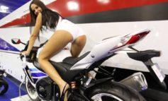 AL VIA OGGI MOTOR BIKE EXPO, A VERONA QUATTRO GIORNI DEDICATI A BIKER E MOTO CUSTOM