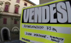 Istat, prezzi delle case in discesa dello 0,5%