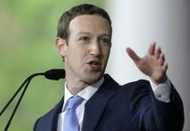Mea culpa di Zuckerberg, riparerò i troppi errori di Facebook