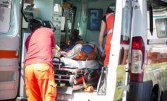 Incidenti: morto operaio nel trevigiano