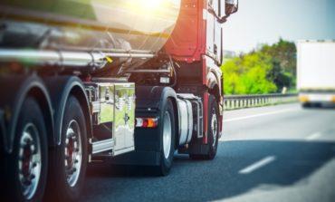 """Longo (Trasportounito): 300 milioni il """"conto"""" degli aumenti autostradali"""