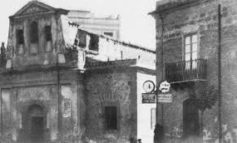 Bombardamento di Santa Lucia: due giornate per ricordare