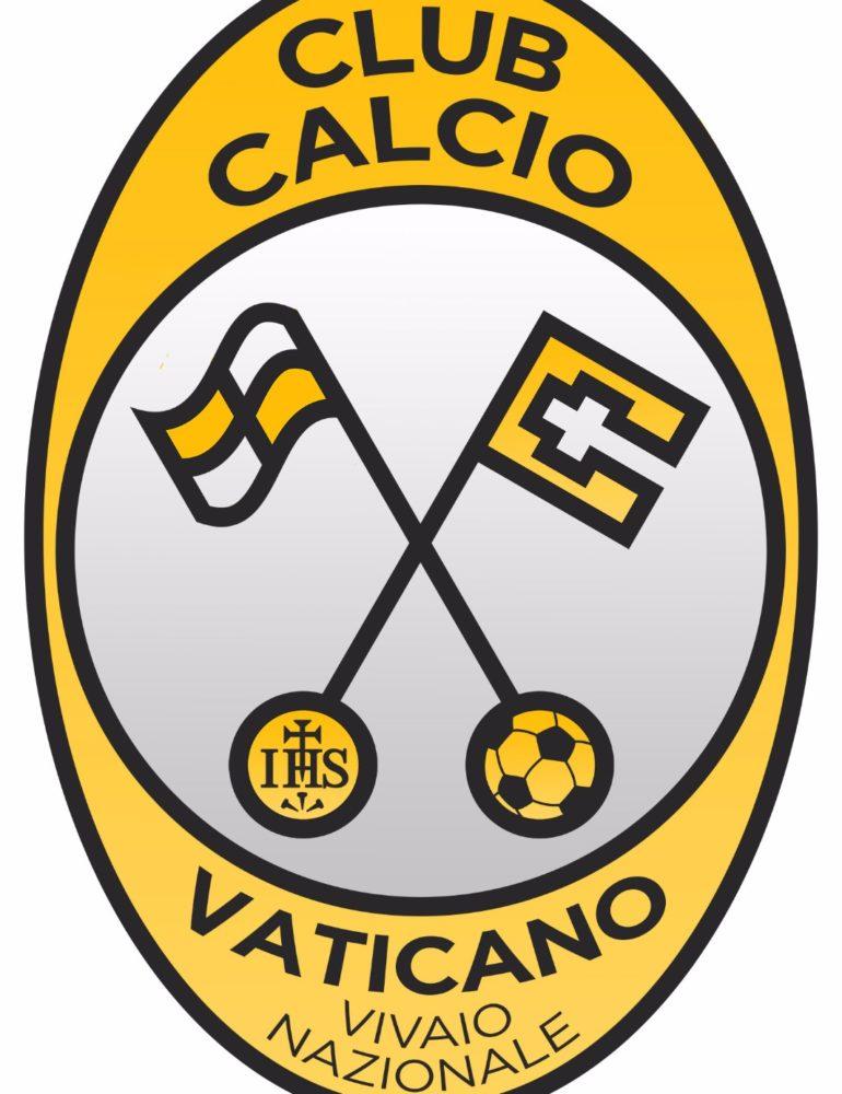 La Sport Man ha proposto alla Santa Sede l'istituzione di una squadra di calcio del Vaticano che partecipi alle competizioni internazionali