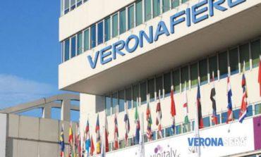 Macchine per costruzioni, mercato Italia in lockdown: da gennaio a giugno vendite a -20%