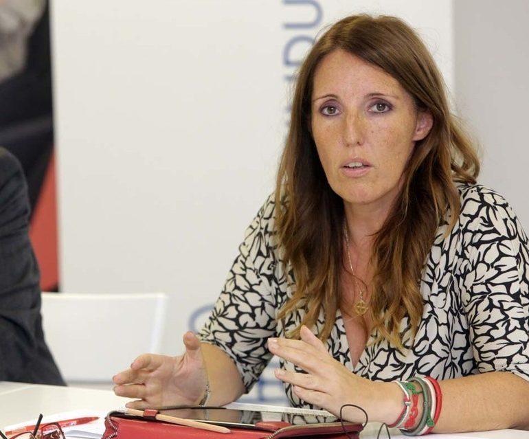 INNOVAZIONE: REGIONE VENETO FINANZIA CON 1,5 MLN EURO 'BORSE DI RIENTRO' PER ATTRARRE 'CERVELLI IN FUGA'