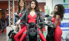 Roma Motodays: arriva Freddie Spencer
