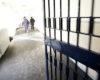 Gentiloni, slitta riforma ordinamento carceri. Primo via libera a 3 decreti. Tutte le misure del Cdm