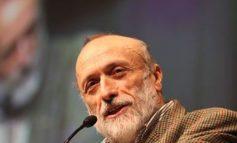 Carlo Petrini l'1 marzo sarà ospite dell'Accademia di Agricoltura Scienze e Lettere di Verona