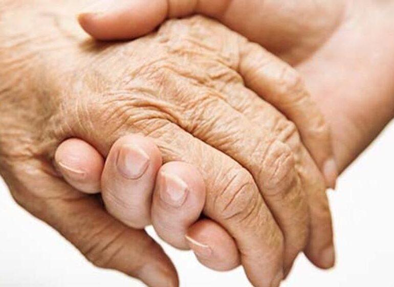 Come migliorare la qualità dell'attenzione nella malattia di Parkinson
