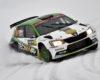Terza tappa positiva per Umberto Scandola al Rally di Svezia, conclusa con settimo tempo di WRC2 nella prova finale. Sfiorati i primi punti nel Mondiale si torna a lavorare per il debutto nel Campionato Italiano Rally
