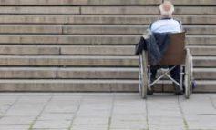 SCUOLA: IN VENETO OLTRE 80% EDIFICI ACCESSIBILI AI DISABILI, MA CI SONO ANCORA BARRIERE E MANCANO SERVIZI SCUOLABUS